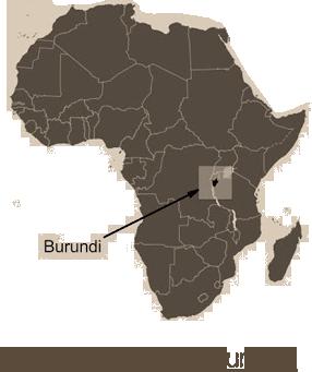 En savoir plus sur le Burundi
